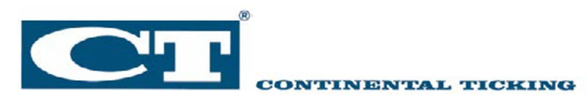CT Contintental Ticking GmbH